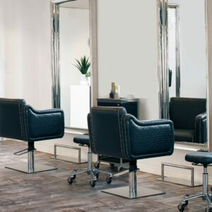 Fabulous Comfortel Nz Inspiring Creativity Within Salons With New Interior Design Ideas Ghosoteloinfo