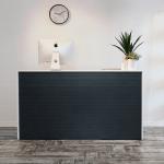 0-Emerson-reception-desk