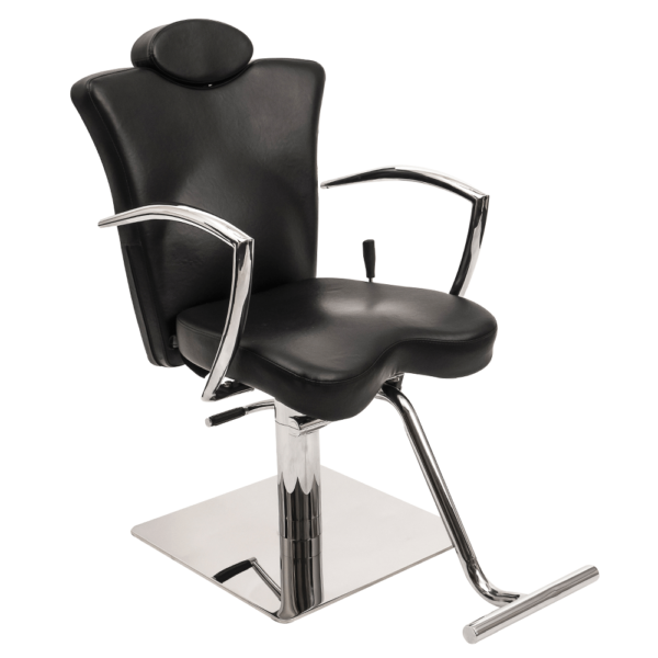 1-black-brow-lashes-reclining-chair