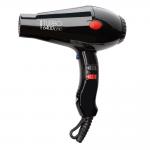 1-hair-dryer-turbo-6400