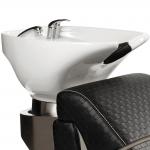 1-opal-hairdressing-basin