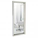 1-peterson-salon-mirror