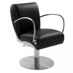 1+felix-salon-chair