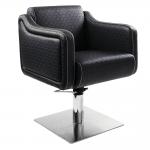 2-Puccini-salon-chair