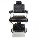 2-Whistler-barbers-chair