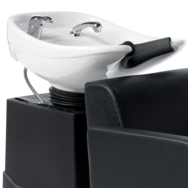 2-mara-deluxe-hairdressing-basin