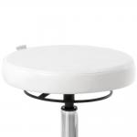2+beauty-stool-white