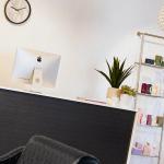 3-Emerson-reception-desk