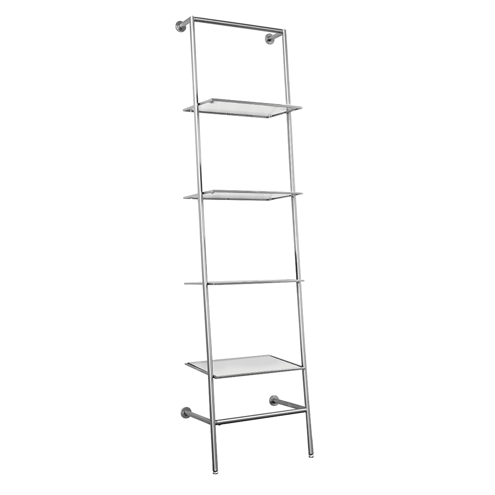 3-Retail-shelves-metal