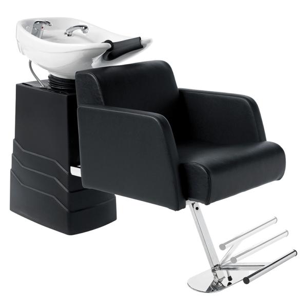 3-mara-deluxe-hairdressing-basin
