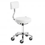 4-beauty-stool-white