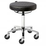 4-cutting-stool