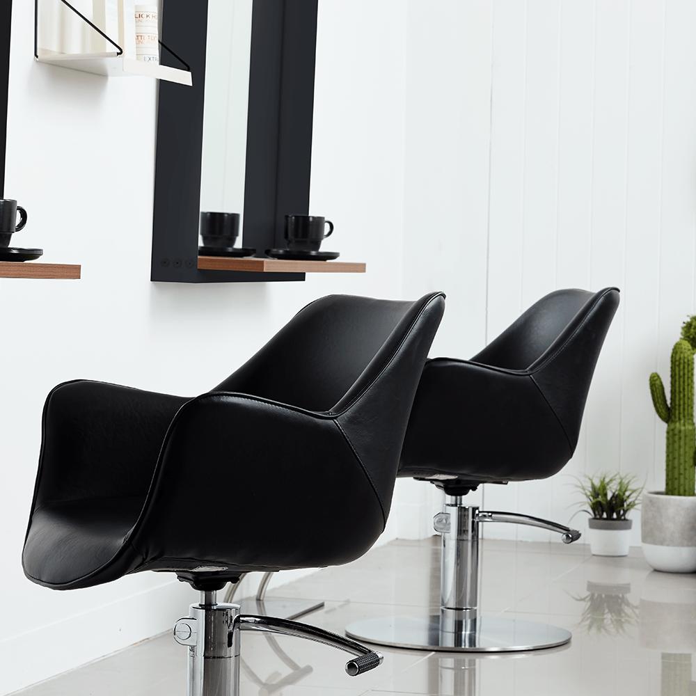 Chloe Styling Chair - Comfortel
