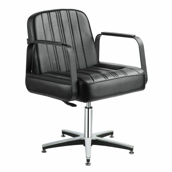 Erica-salon-chair-2
