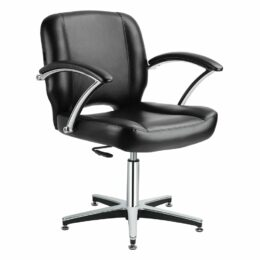 helena styling chair