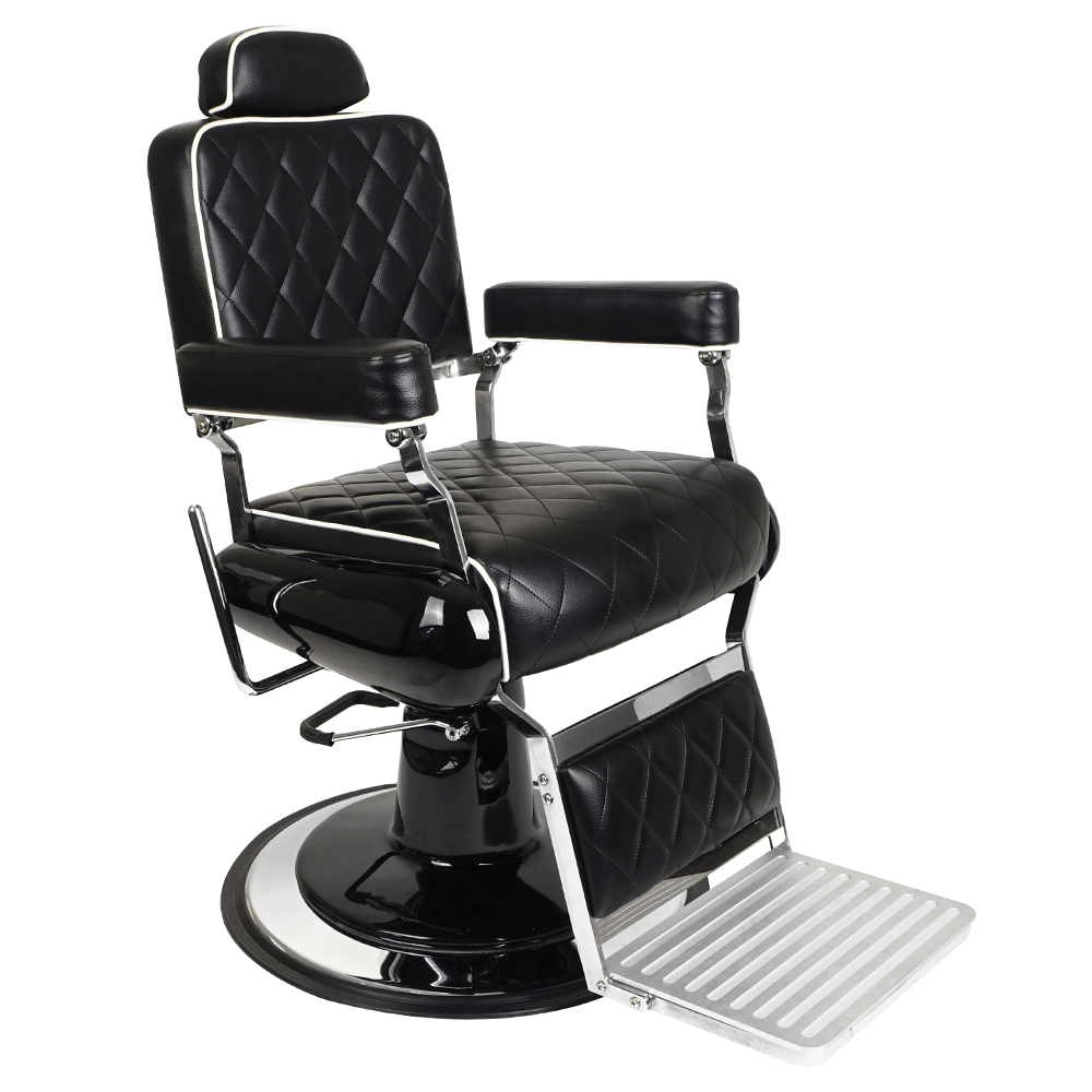 Whistler-barbers-chair