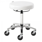 beauty-stool-white