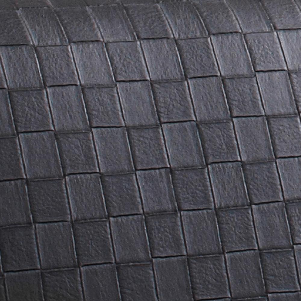black-fusion-swatch