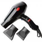 hair-dryer-turbo-6400