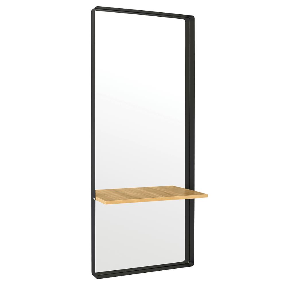 2-Tuscany-Salon-Mirror