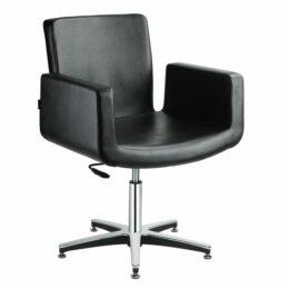 salon furniture equipment comfortel