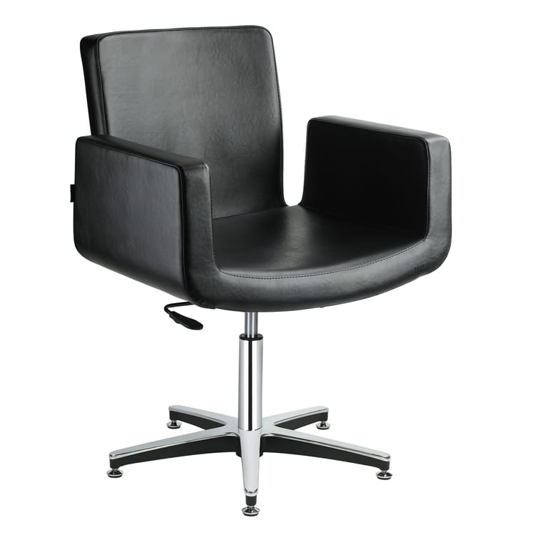zara-salon-chair5