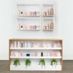 Anderson-Timber-Salon-Reception-Desk3
