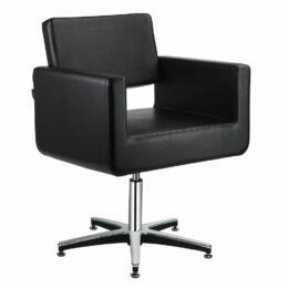 Dana Styling Chair. Salon Hairdressing Chair