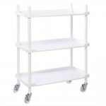 Ingrid-Scandi-Beauty-Salon-Trolley-1