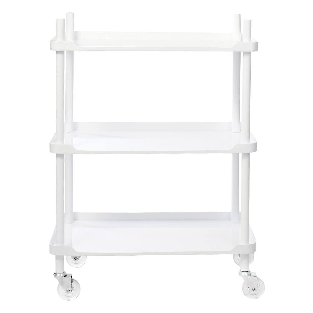 Ingrid-Scandi-Beauty-Salon-Trolley-3