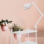 Luma-Mag-Lamp-LED-3