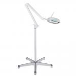 Luma-Mag-Lamp-LED-pedestal