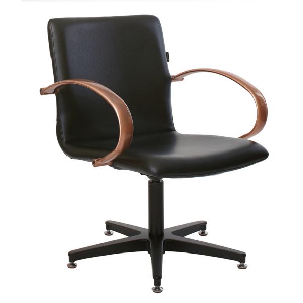 Mailita-Rose-hairdressing-salon-chair2