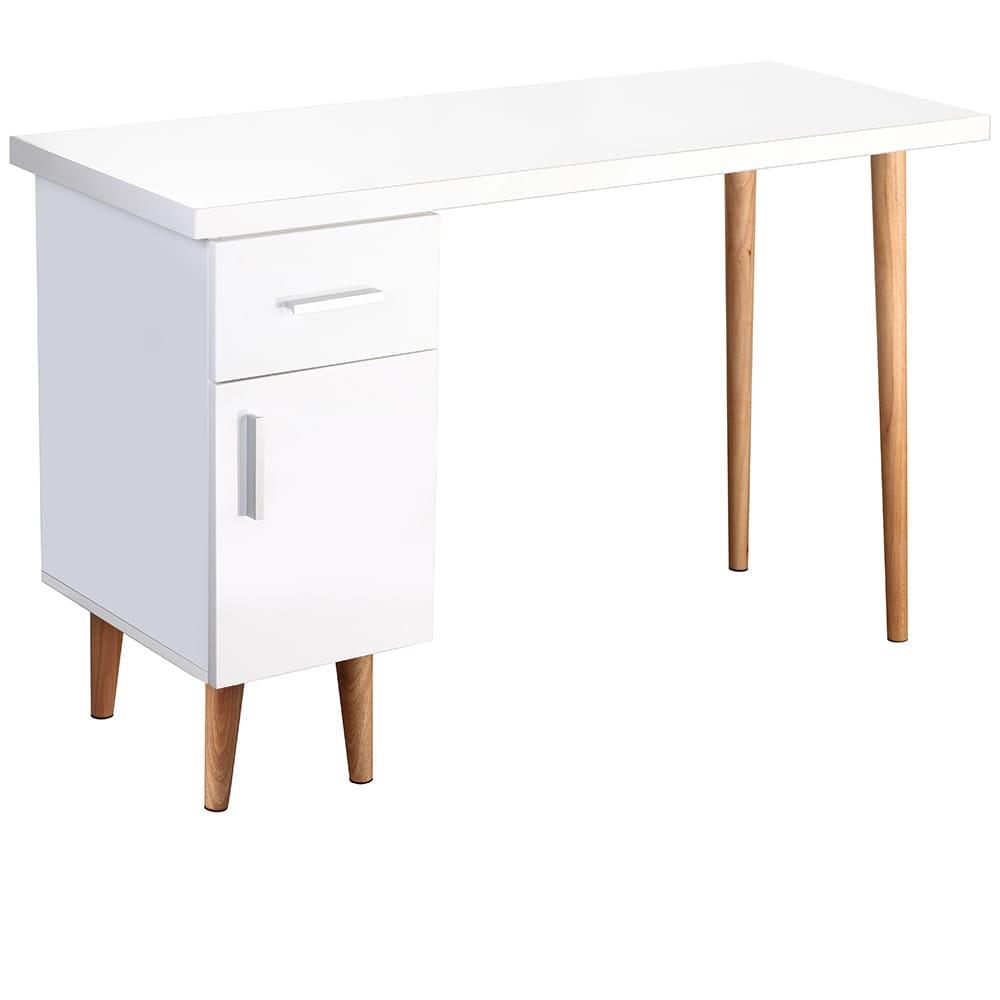 warhol manicure table comfortel. Black Bedroom Furniture Sets. Home Design Ideas