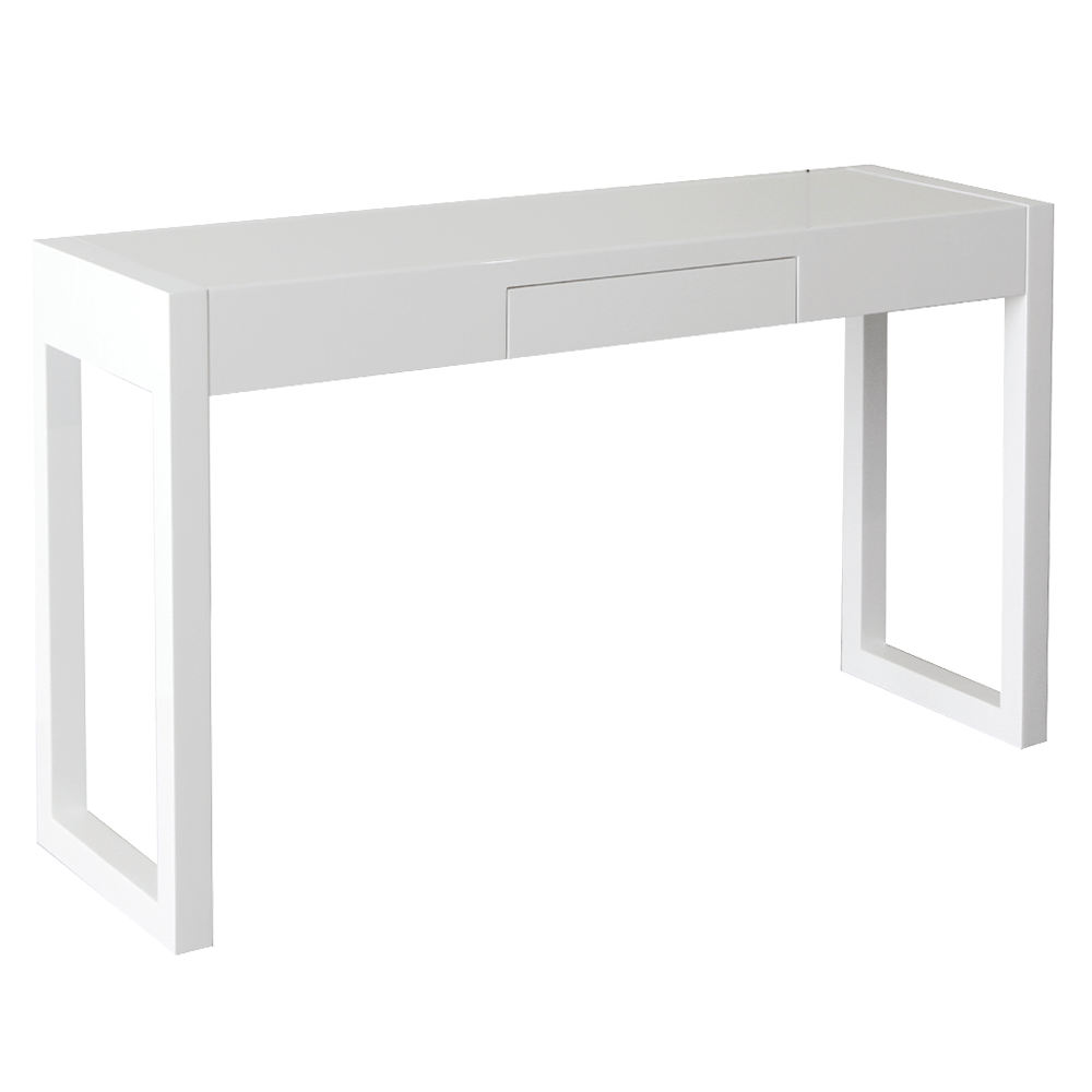 Matisse Manicure Table - Comfortel
