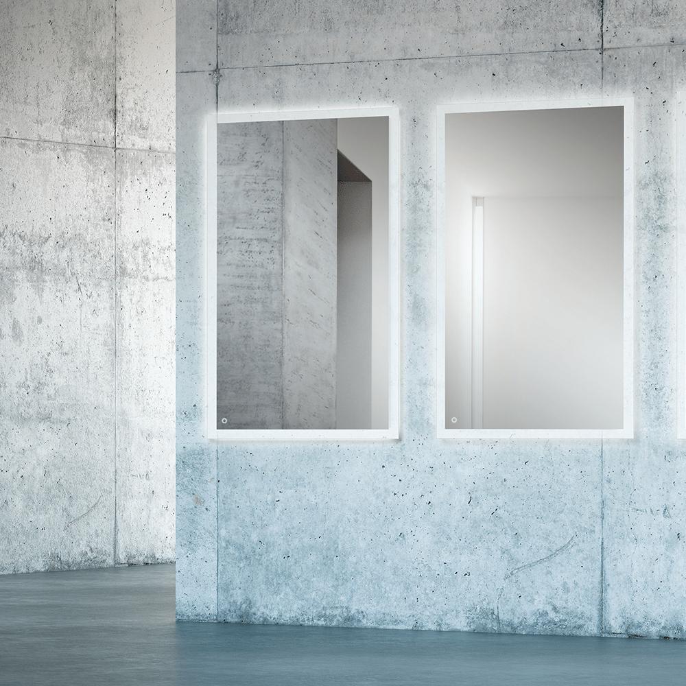 Positano-LED-Mirror-2