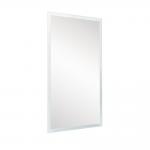 Positano-LED-Mirror-3