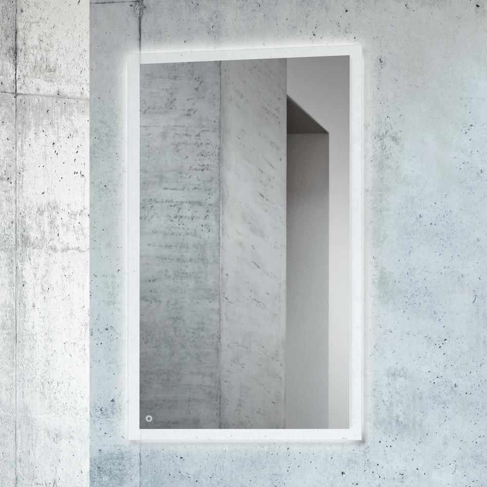 Positano-LED-Mirror-4