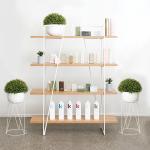 Rachel-Hair-Pin-Retail-Shelves