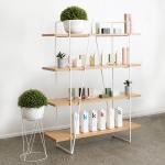 Rachel-Hair-Pin-Retail-Shelves-2