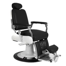 Condor Barbers Chair U2013 Black