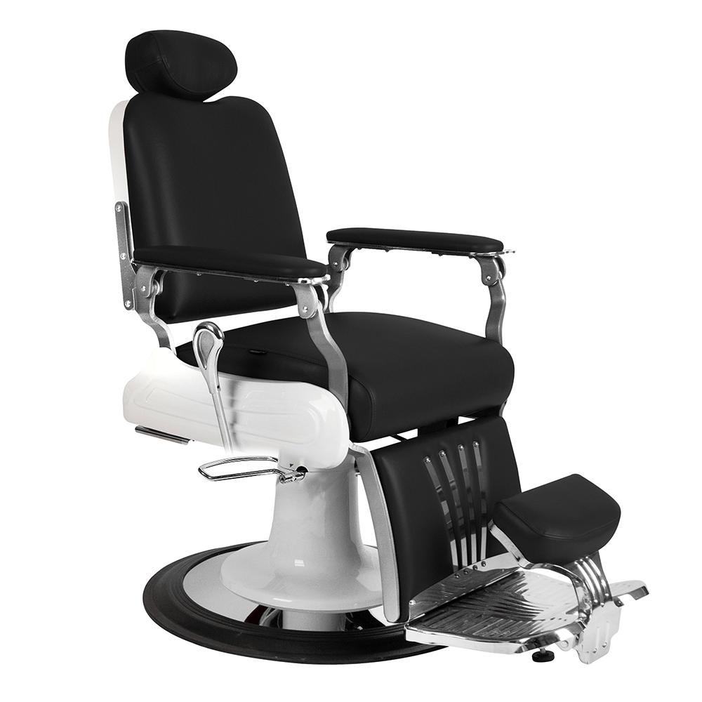 Ordinaire Condor Barbers Chair