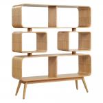 helsinki-retail-shelves-scandi-salon