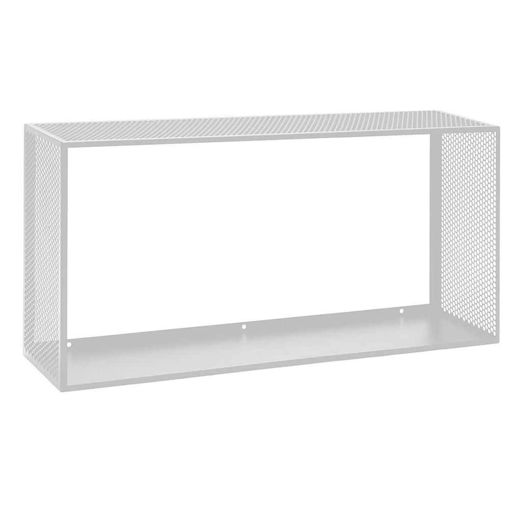 mesh-metal-boxes-retail-3