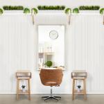 ski-side-table-scandi-salon-2