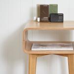 ski-side-table-scandi-salon-3