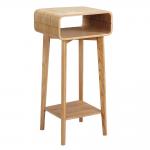 ski-side-table-scandi-salon-4