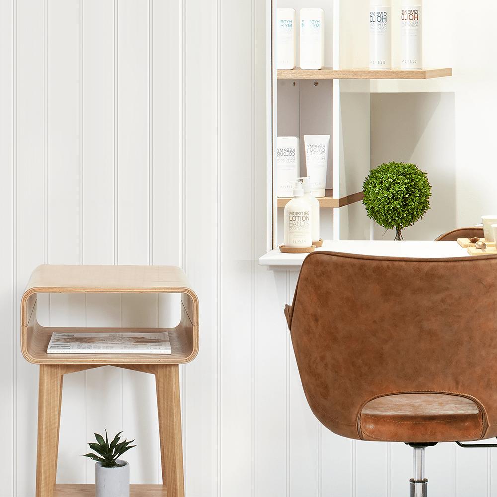 ski-side-table-scandi-salon