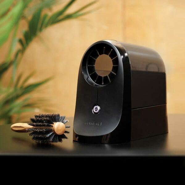 1545 Comfortl Presto Brush Cleaner Feature