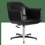 4115-Blake Styling Chair